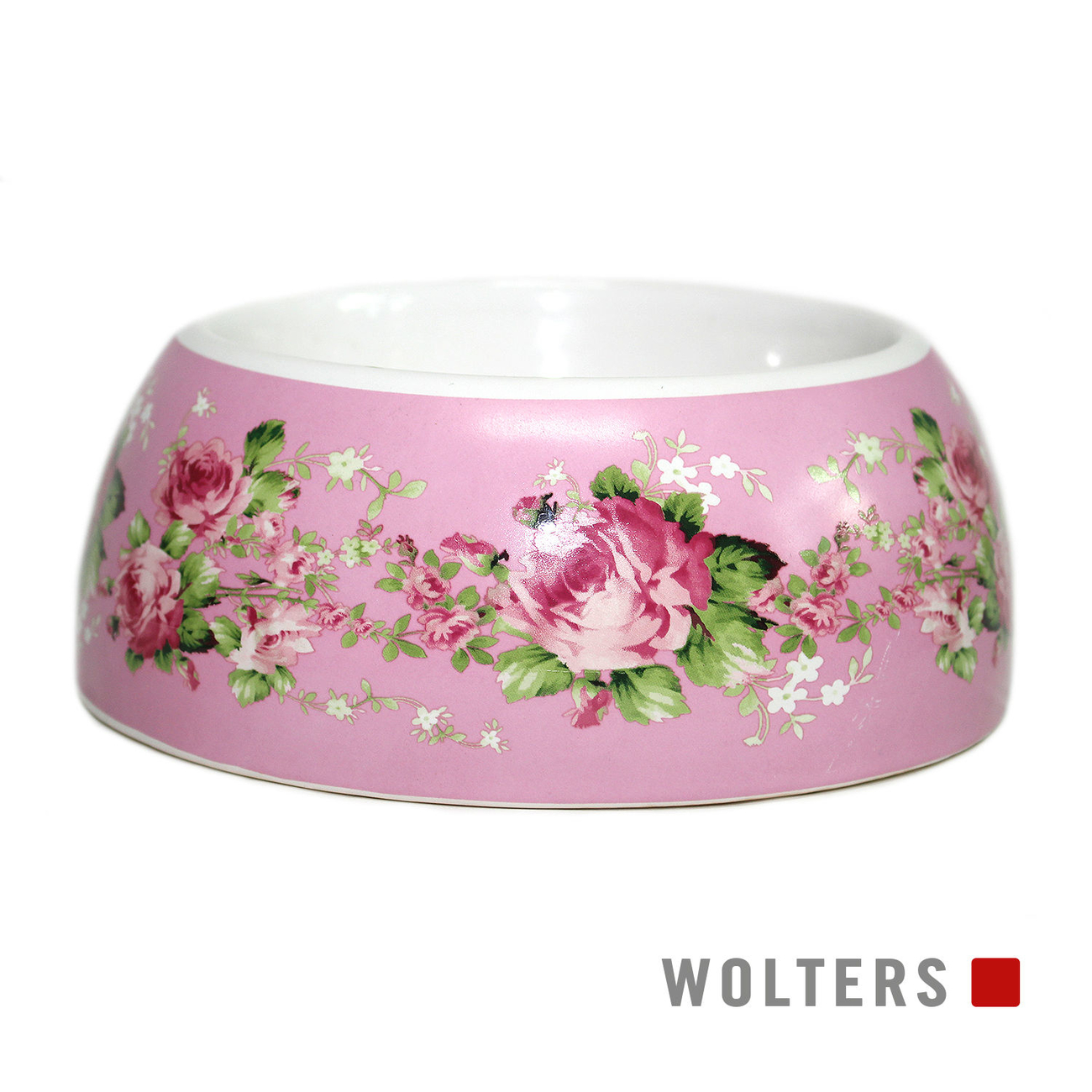 Wolters Rosennapf Luise aus Keramik, Bild 2