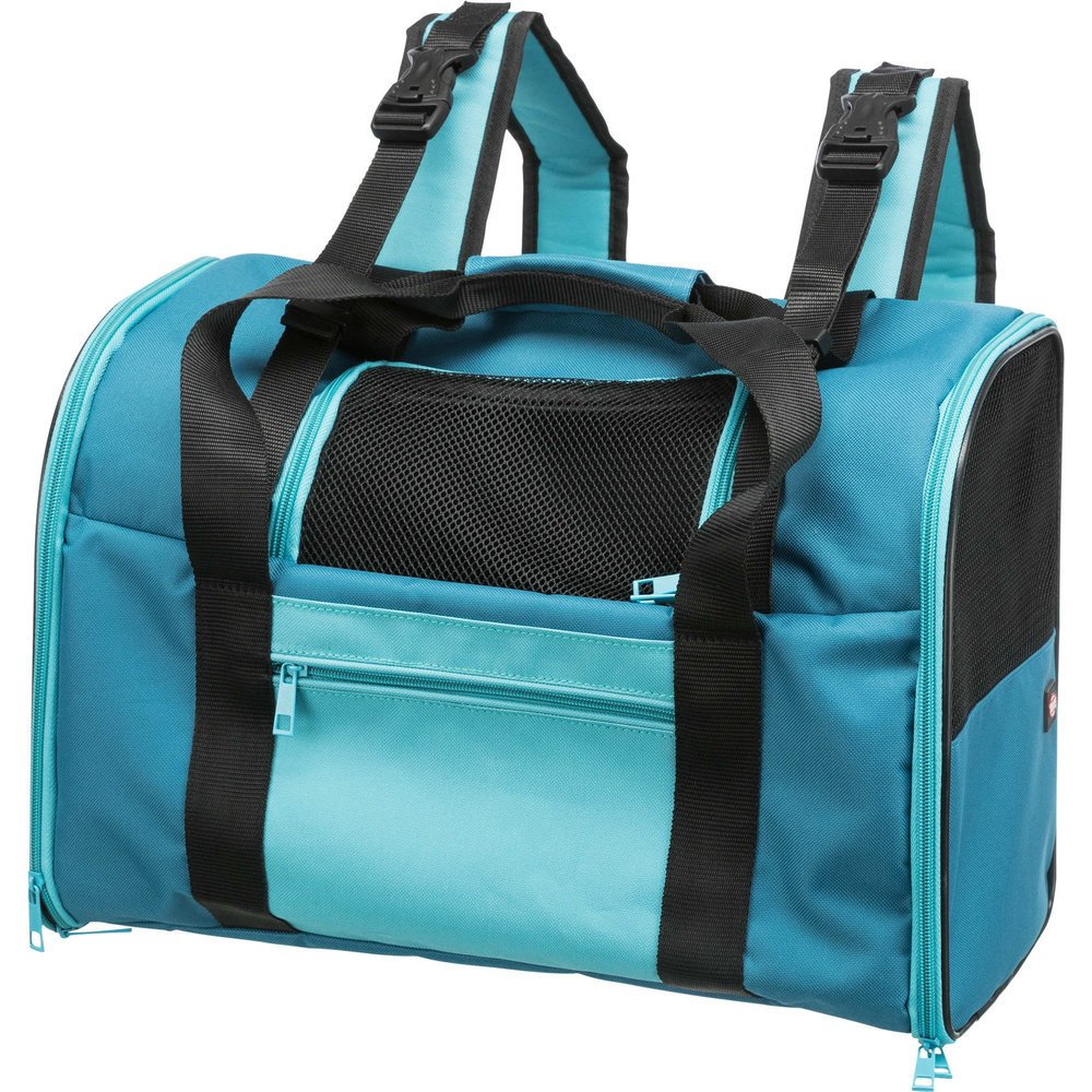 TRIXIE Hunde Rucksack Connor 28868