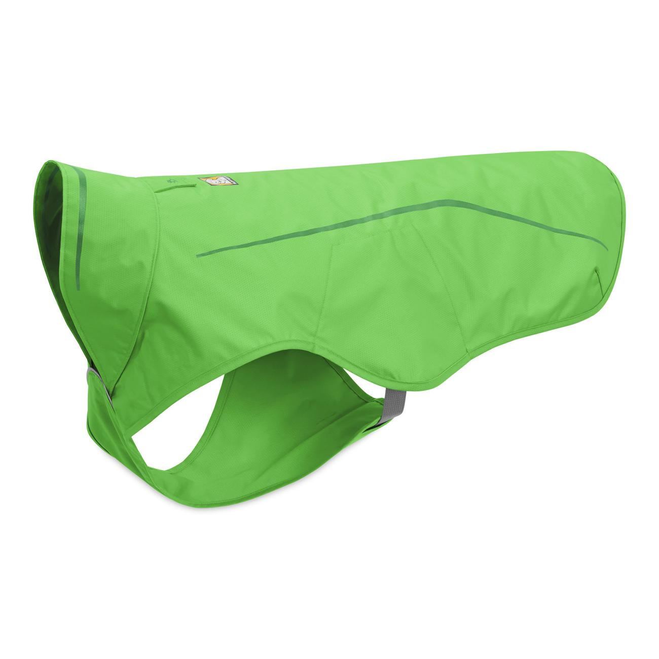 Ruffwear Sun Shower Regenjacke für Hunde, Bild 3