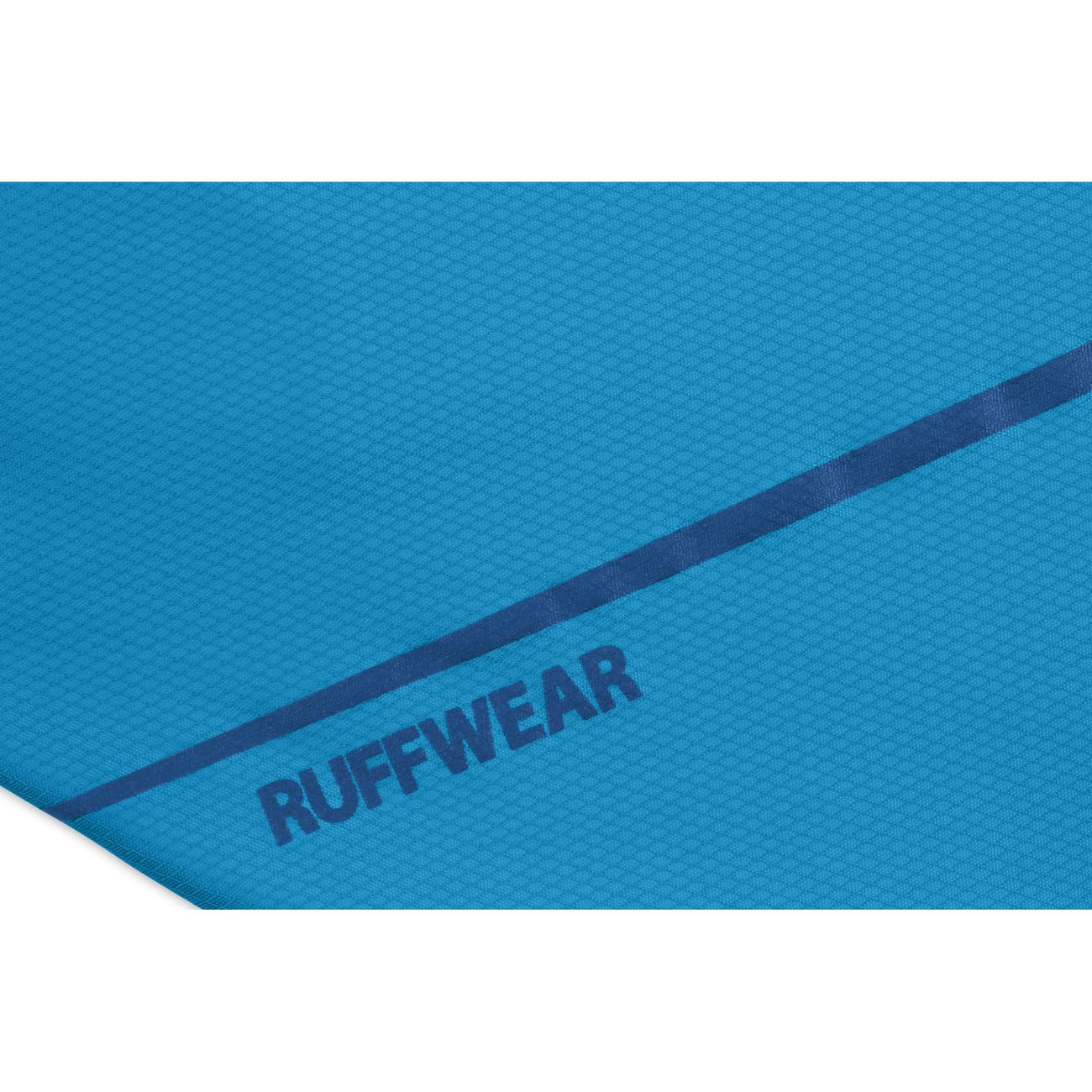 Ruffwear Sun Shower Regenjacke für Hunde, Bild 14
