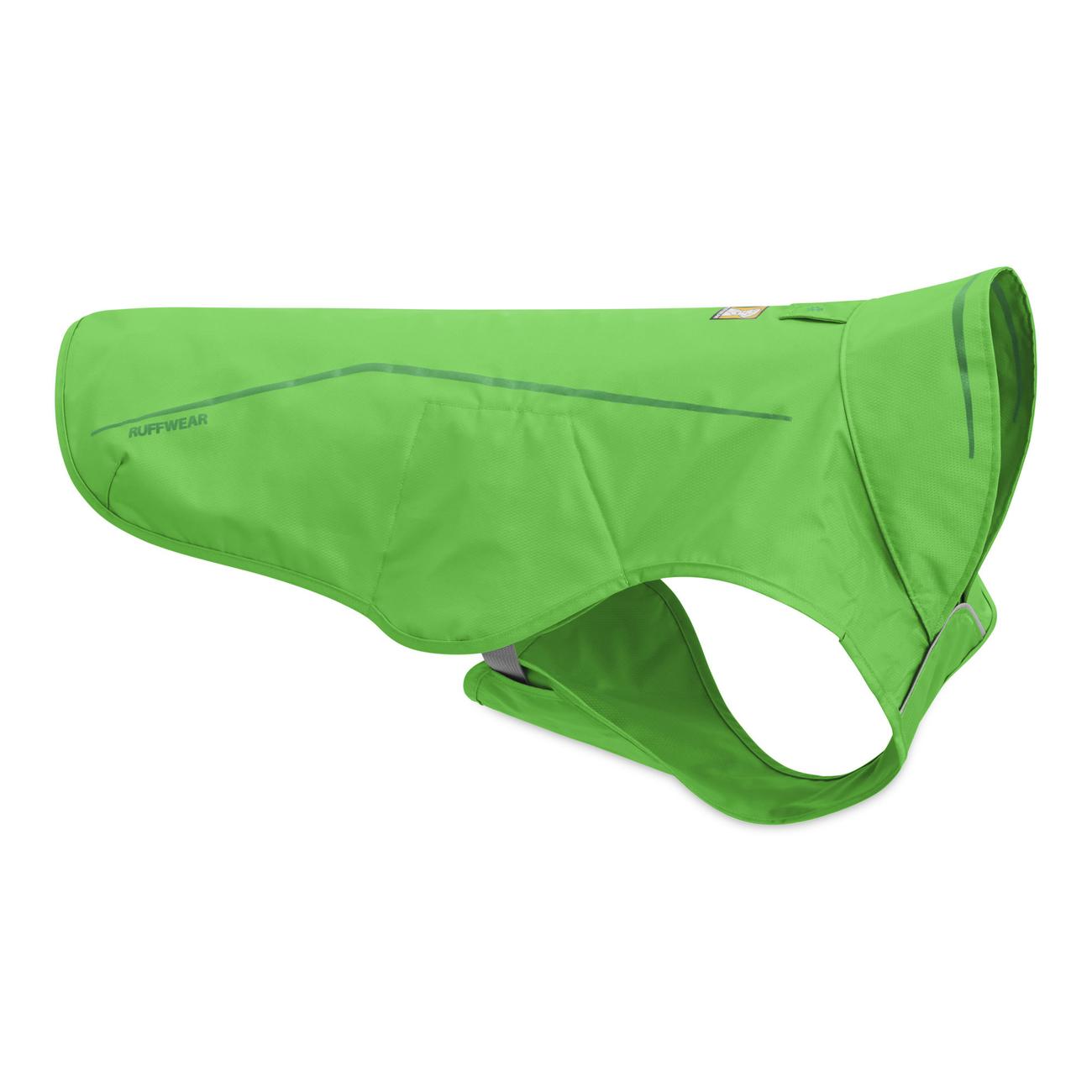 Ruffwear Sun Shower Regenjacke für Hunde, Bild 18