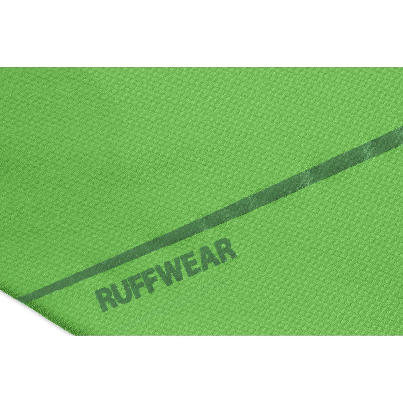 Ruffwear Sun Shower Regenjacke für Hunde, Bild 20