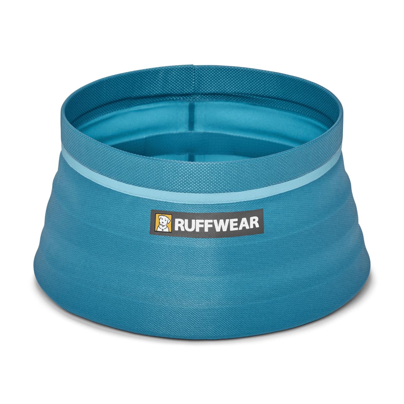 Ruffwear Bivy Bowl Outdoor Hundenapf, Bild 3