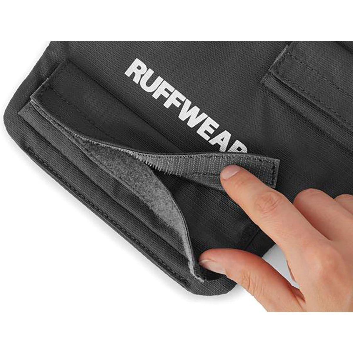 Ruffwear Brush Guard™ Brustschutz für Hundegeschirr, Bild 3