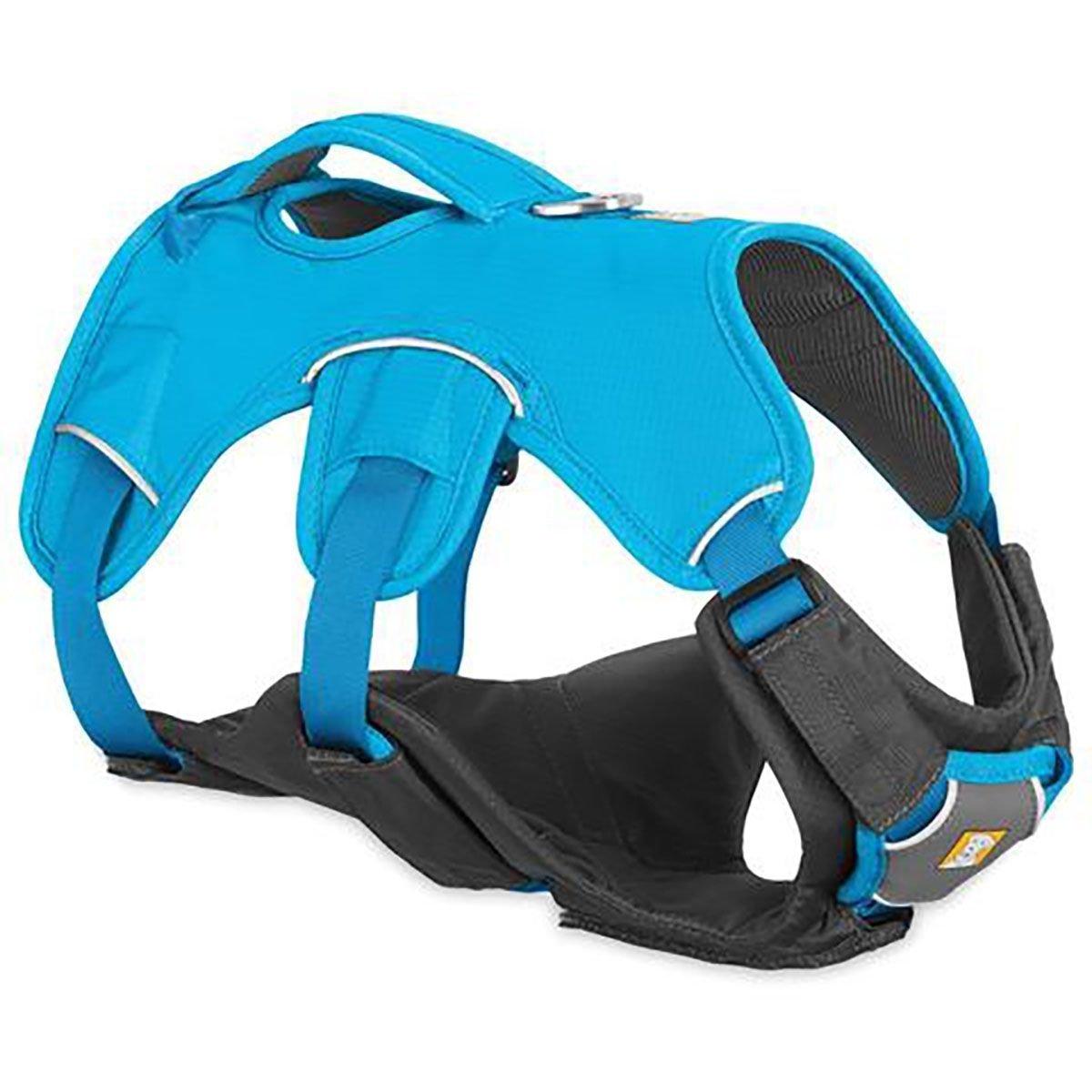 Ruffwear Brush Guard™ Brustschutz für Hundegeschirr, Bild 2