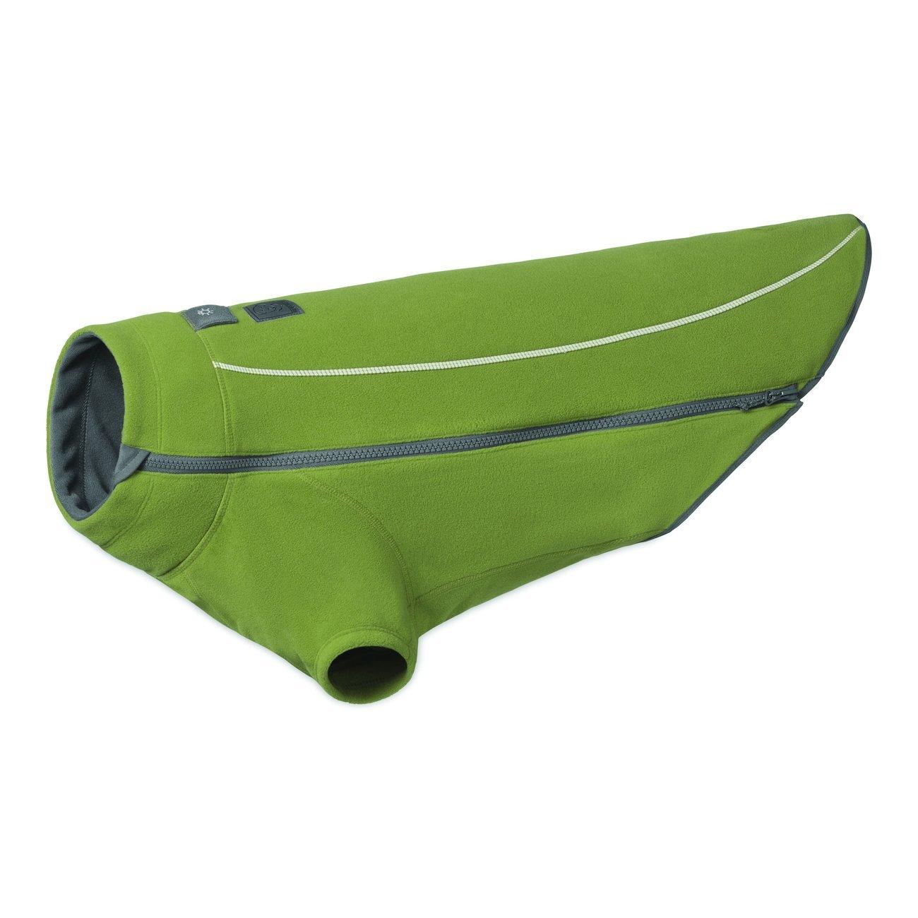 Ruffwear Climate Changer™ Hundejacke aus Fleece, Bild 8