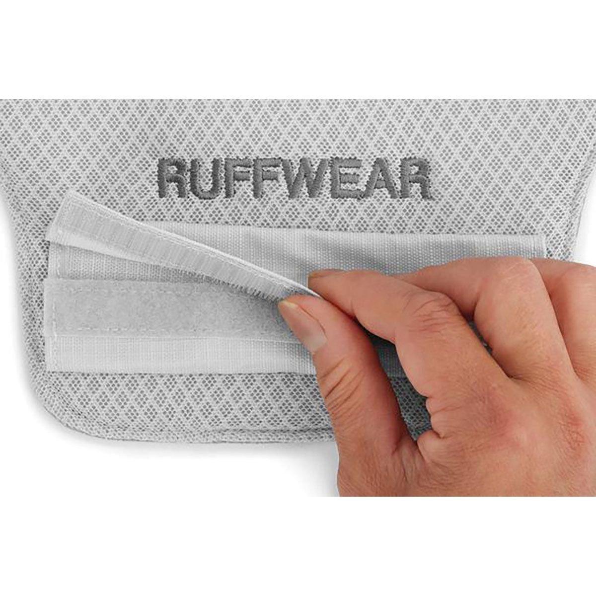 Ruffwear Core Cooler™ Kühlpolster für Hundegeschirr, Bild 3