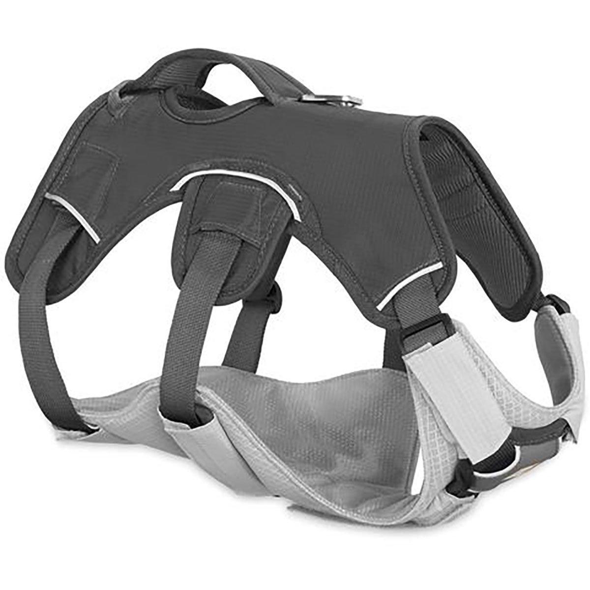 Ruffwear Core Cooler™ Kühlpolster für Hundegeschirr, Bild 2