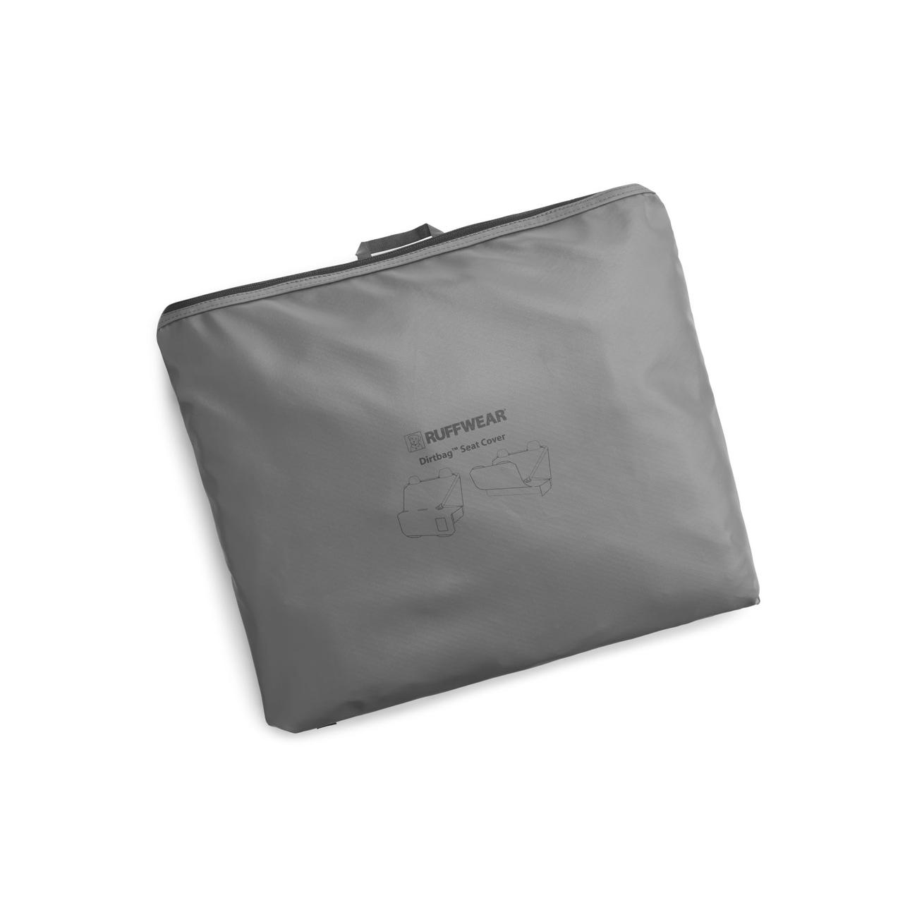 Ruffwear Dirtbag Seat Cover Autoschutzdecke, Bild 4