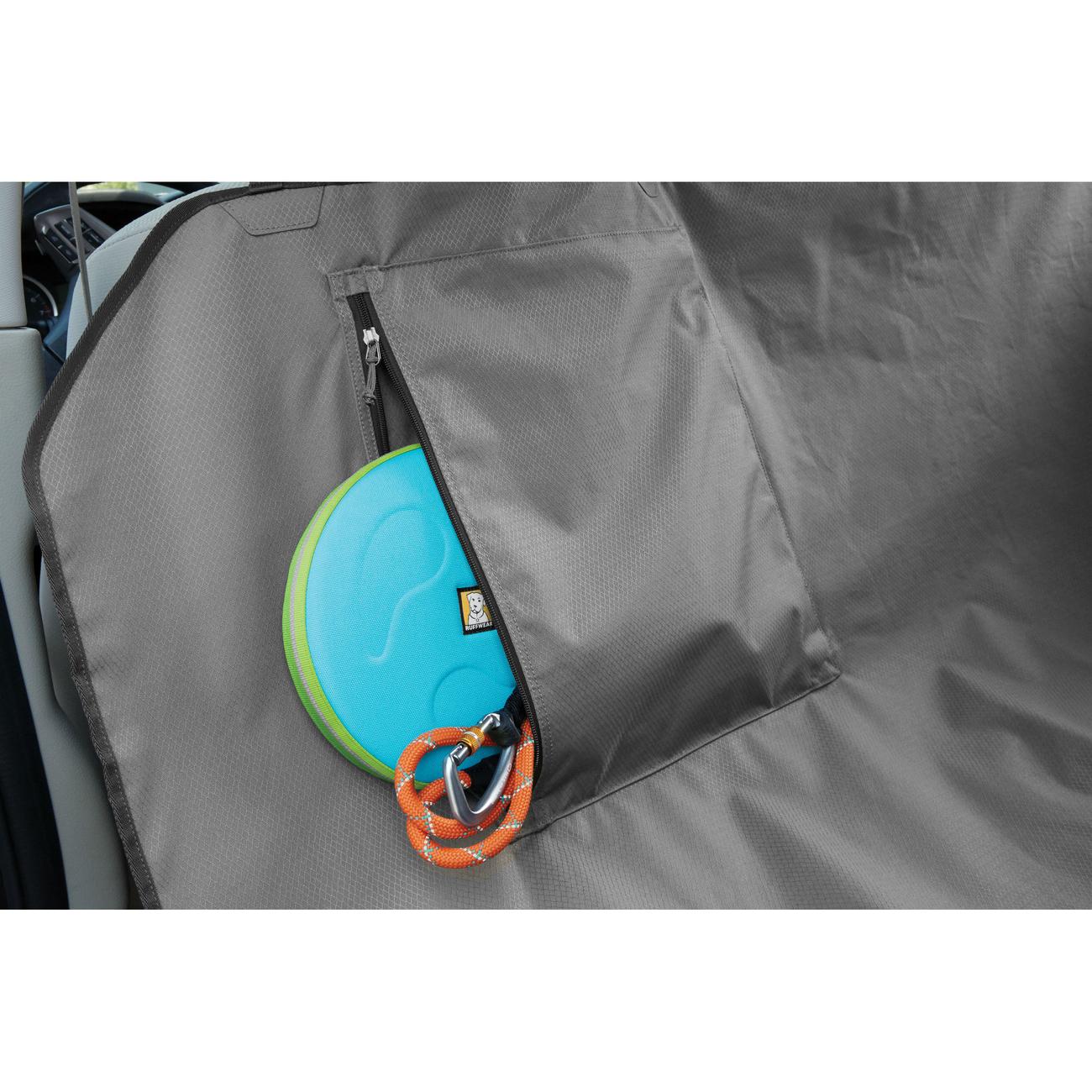 Ruffwear Dirtbag Seat Cover Autoschutzdecke, Bild 5