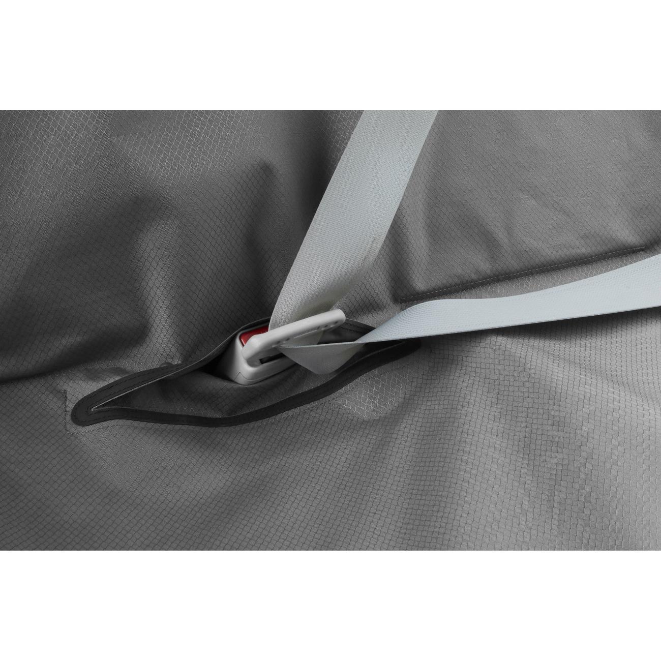Ruffwear Dirtbag Seat Cover Autoschutzdecke, Bild 11