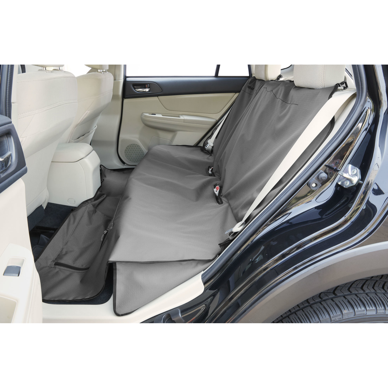 Ruffwear Dirtbag Seat Cover Autoschutzdecke, Bild 3