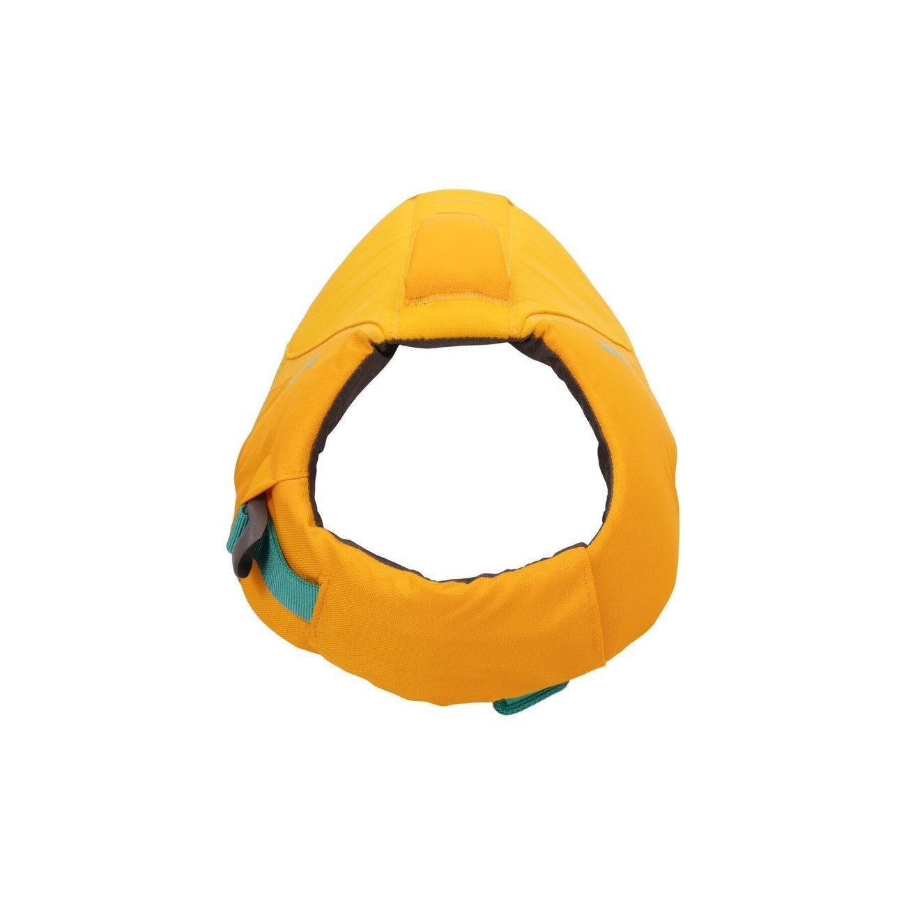 Float Coat Schwimmweste Bild 8