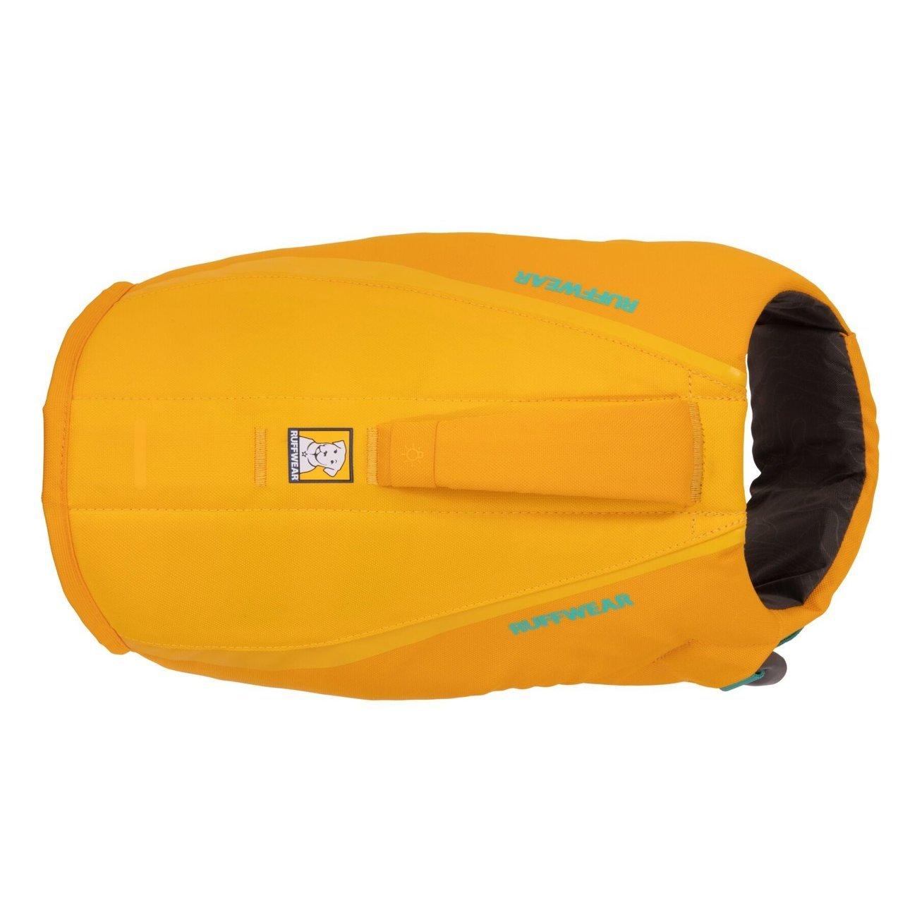 Float Coat Schwimmweste Bild 22