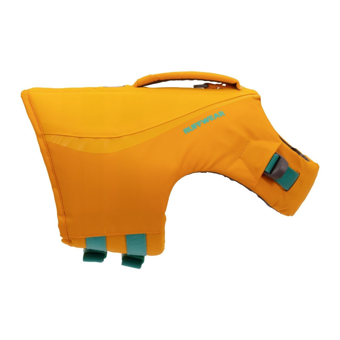 Float Coat Schwimmweste Bild 3