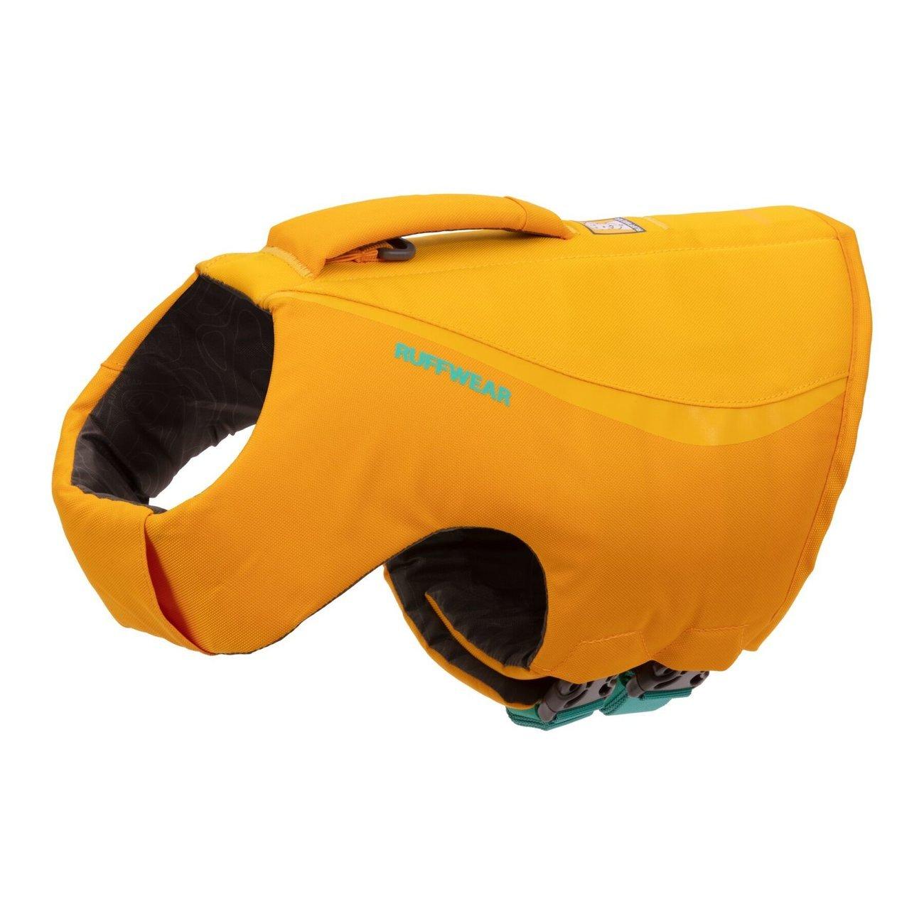Float Coat Schwimmweste Bild 16