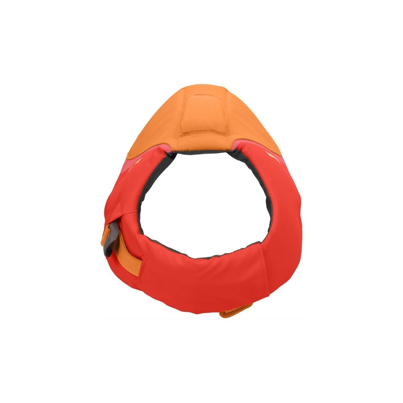Float Coat Schwimmweste Bild 9