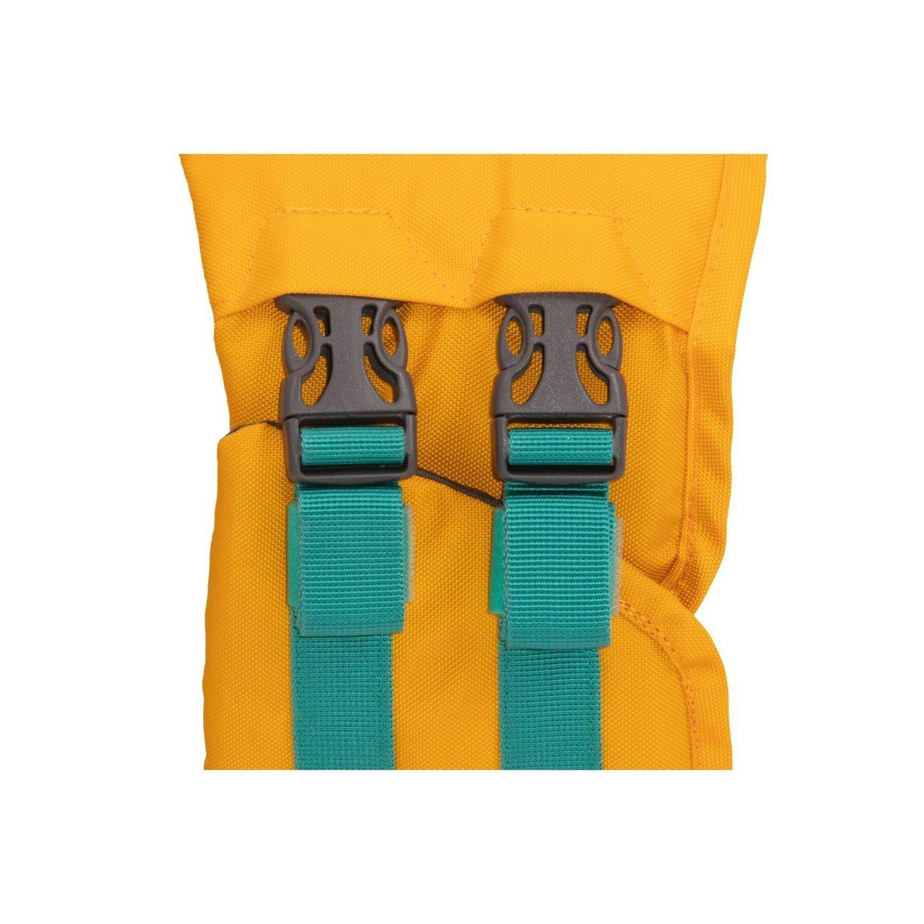 Float Coat Schwimmweste Bild 26