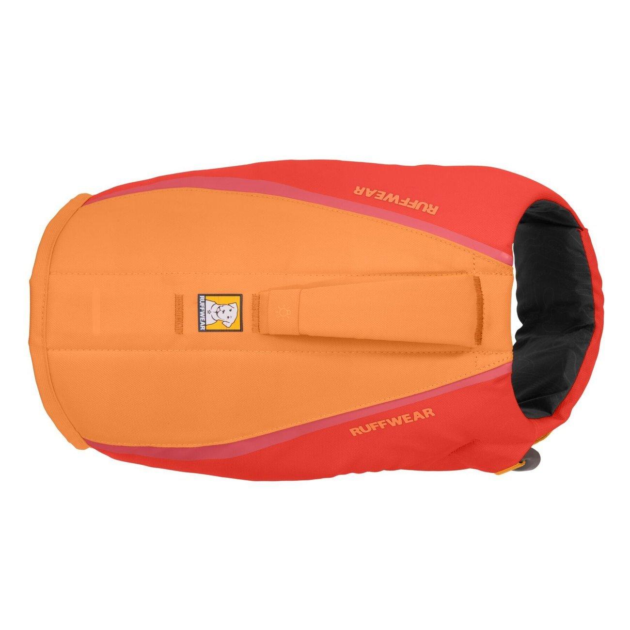Float Coat Schwimmweste Bild 23