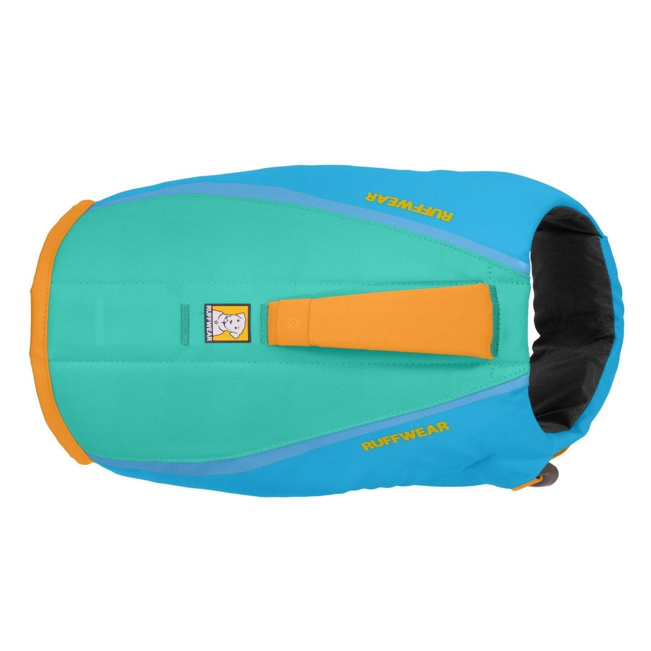 Float Coat Schwimmweste Bild 21