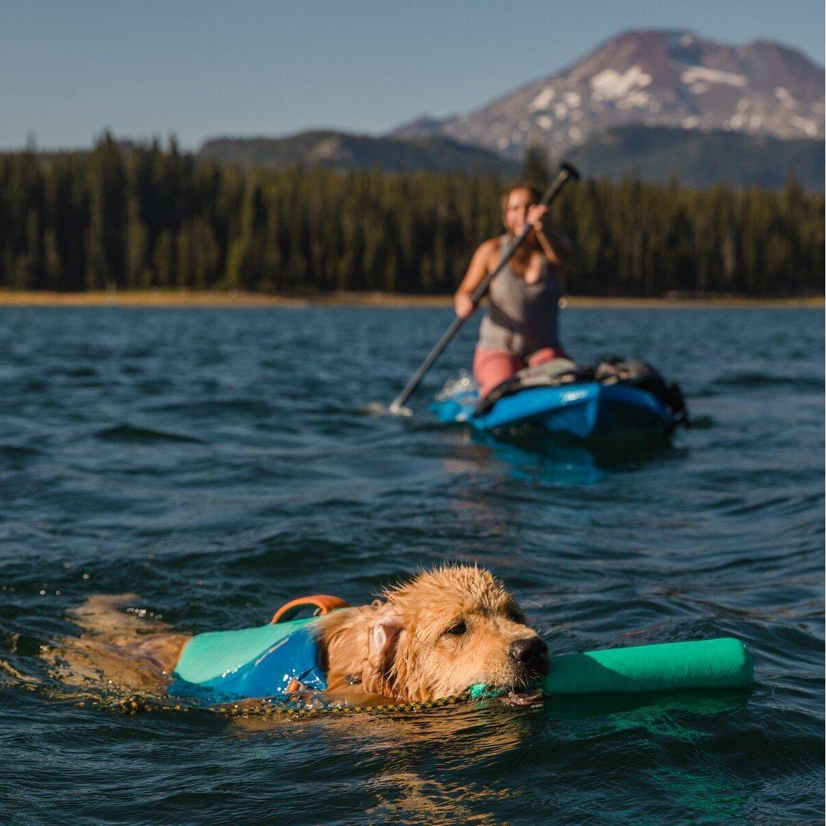 Float Coat Schwimmweste Bild 17