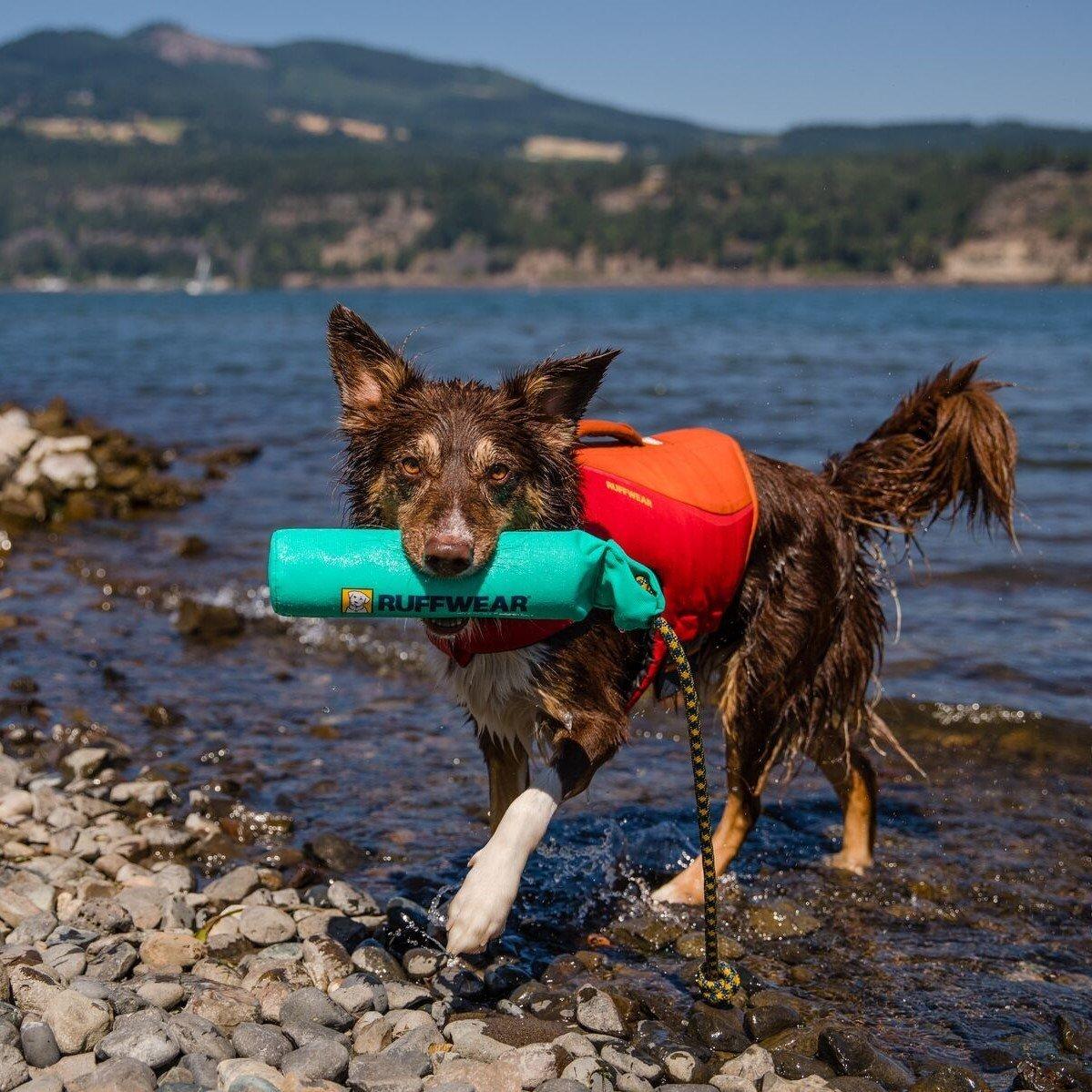 Float Coat Schwimmweste Bild 29