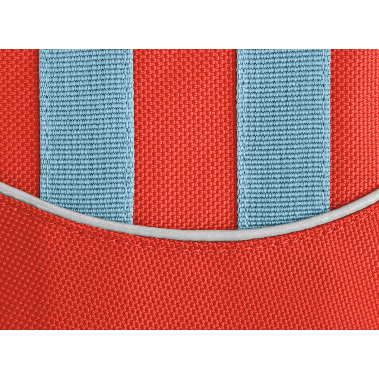Ruffwear Float Coat Schwimmweste für Hunde, Bild 4