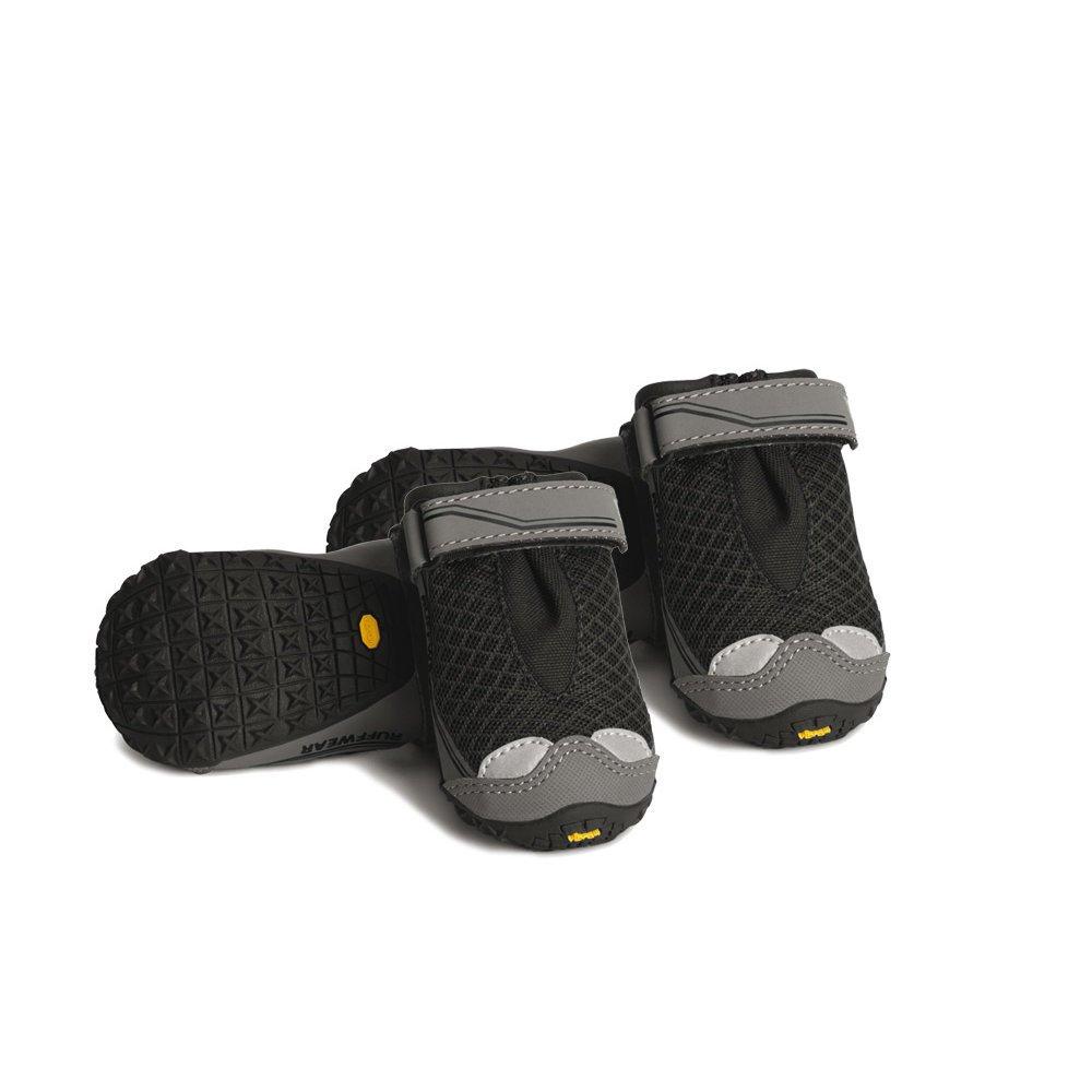 Ruffwear Grip Trex™ Hundeschuhe im 4er Pack, Bild 3