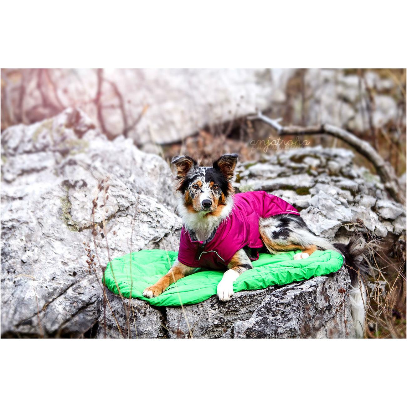 Ruffwear Hundebett Highlands Bed für Outdoor, Bild 2