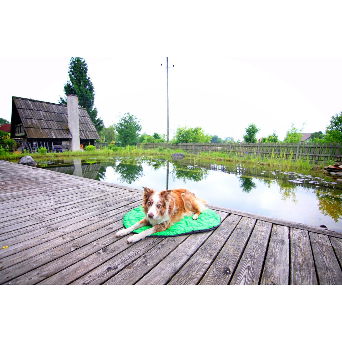 Ruffwear Hundebett Highlands Bed für Outdoor, Bild 6