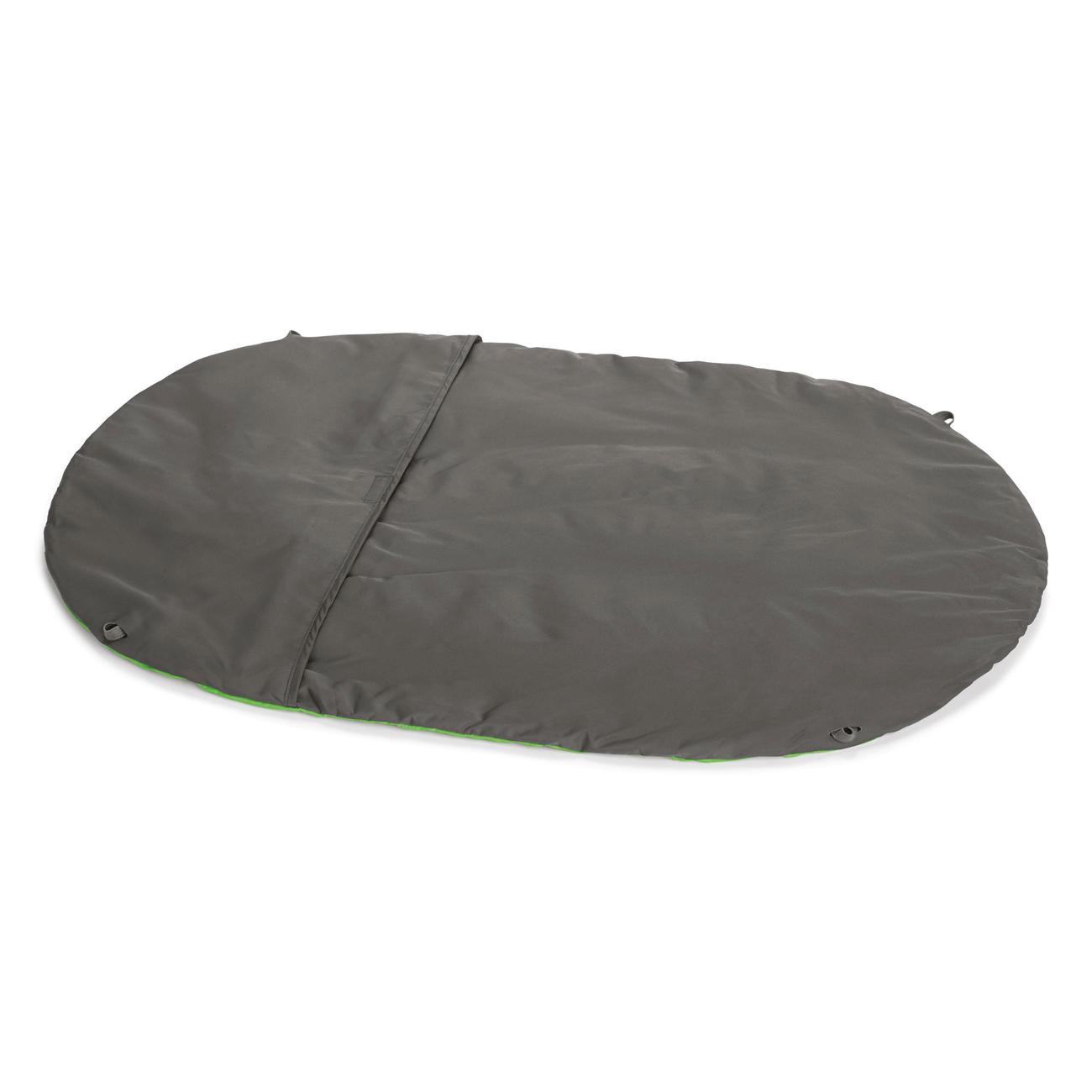 Ruffwear Hundebett Highlands Bed für Outdoor, Bild 5