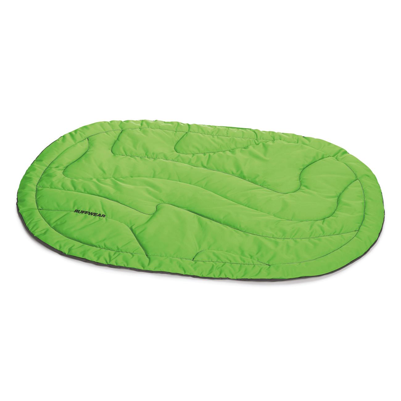 Ruffwear Hundebett Highlands Bed für Outdoor, Bild 3