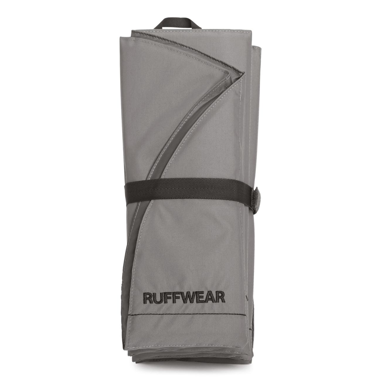 Ruffwear Highlands Pad Hundedecke, Bild 4