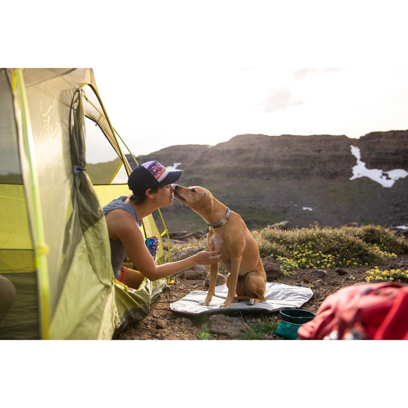 Ruffwear Highlands Pad Hundedecke, Bild 10