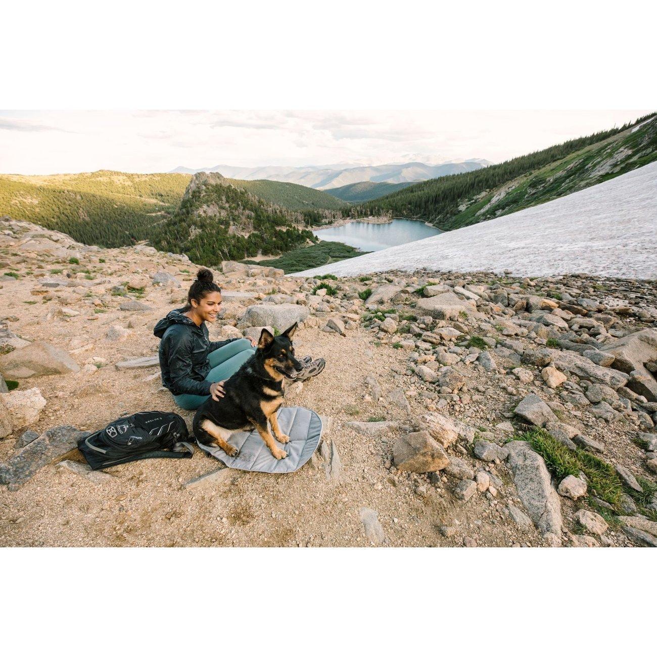 Ruffwear Highlands Pad Hundedecke, Bild 12