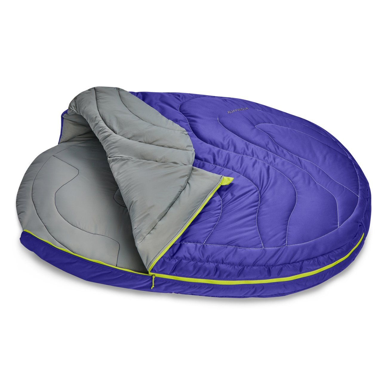 Ruffwear Highlands Sleeping Bag™ Schlafsack für Hunde, Bild 13