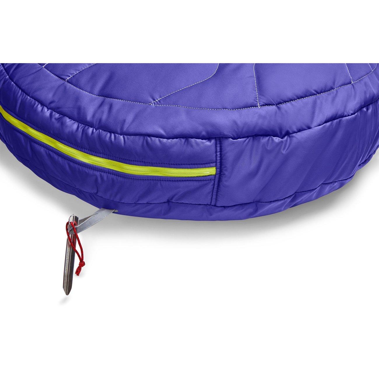 Ruffwear Highlands Sleeping Bag™ Schlafsack für Hunde, Bild 15
