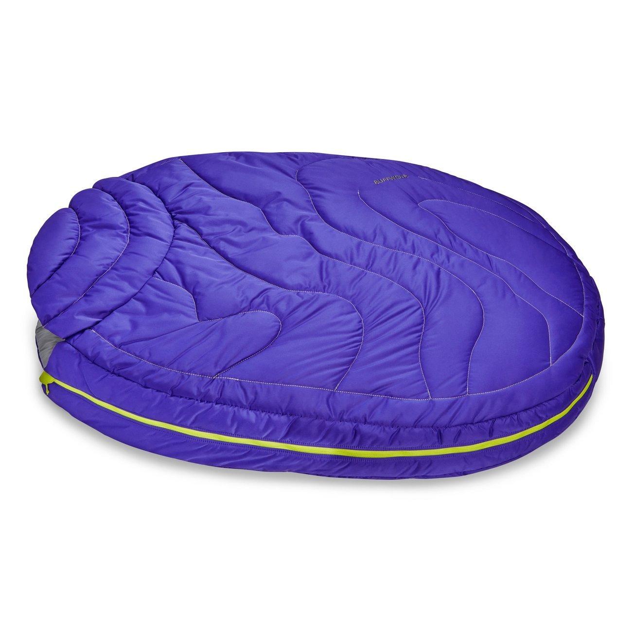 Ruffwear Highlands Sleeping Bag™ Schlafsack für Hunde, Bild 20