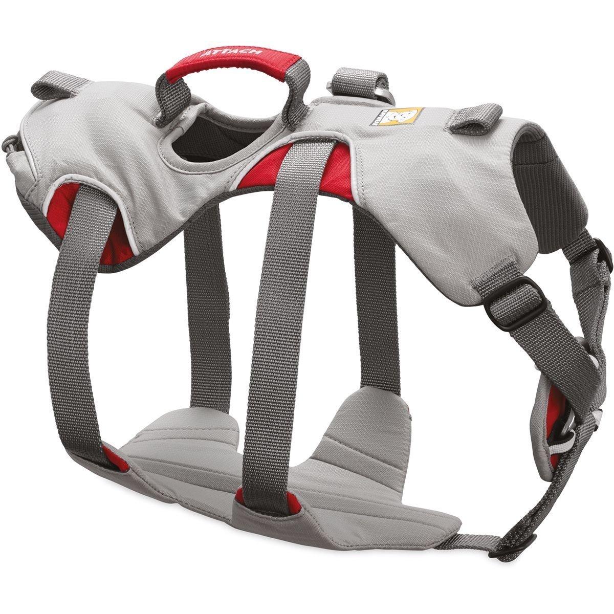 Ruffwear Hundegeschirr Doubleback™ Harness, Bild 3