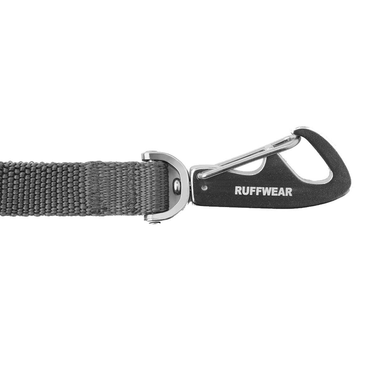 Ruffwear Hundeleine Ridgeline™, Bild 3