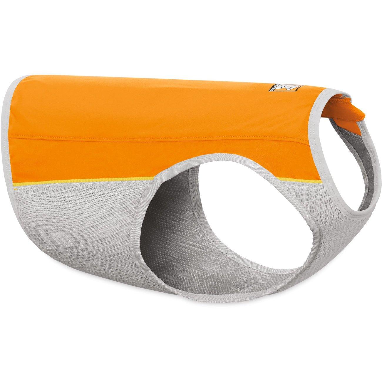 Ruffwear Jet Stream™ Kühlweste für Hunde, Bild 3
