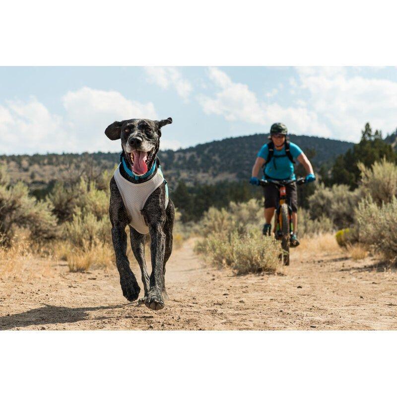 Ruffwear Jet Stream Kühlweste für Hunde, Bild 3