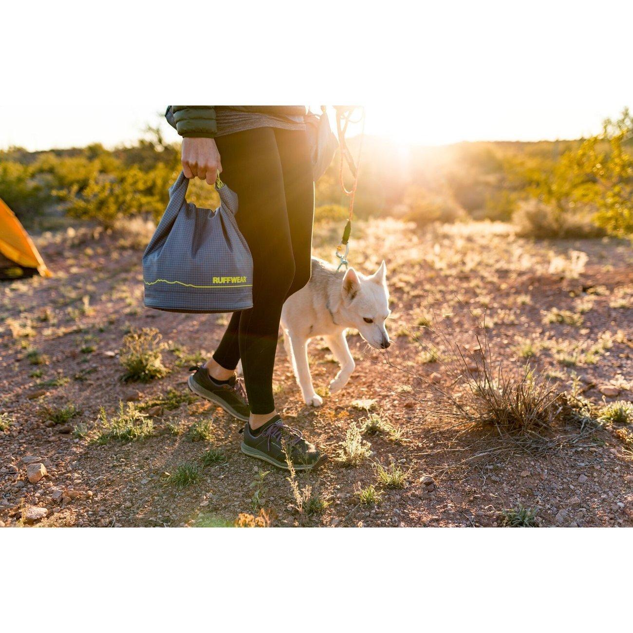 Ruffwear Kibble Kaddie Hundefutter Behälter, Bild 11
