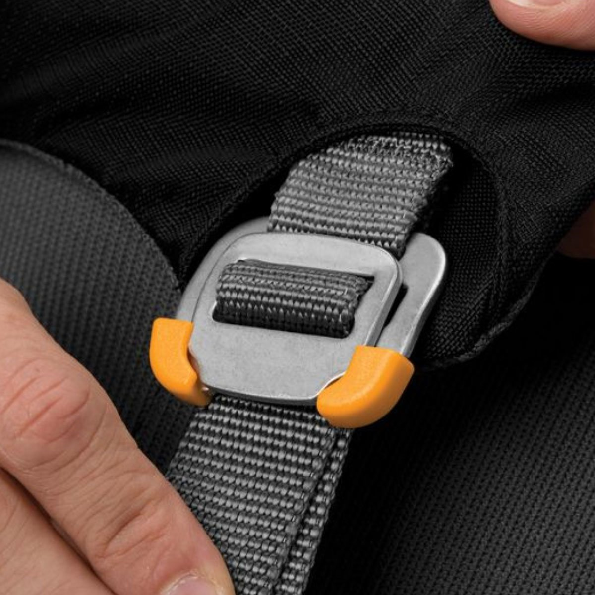 Ruffwear Load Up™ Harness Autogeschirr für Hunde, Bild 4