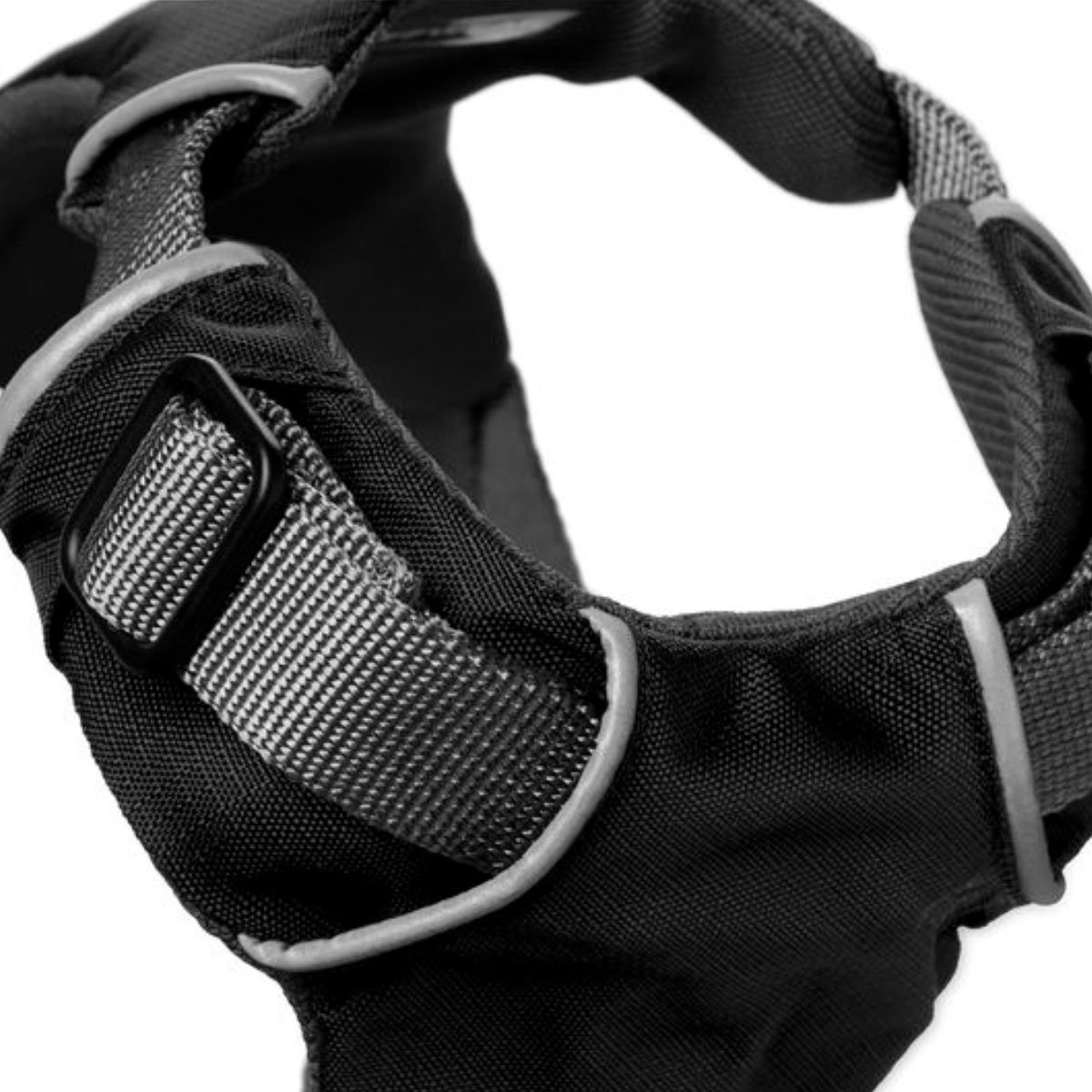 Ruffwear Load Up™ Harness Autogeschirr für Hunde, Bild 8