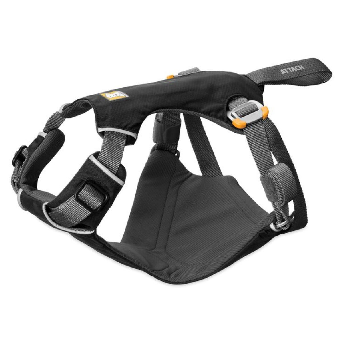 Ruffwear Load Up™ Harness Autogeschirr für Hunde, Bild 9