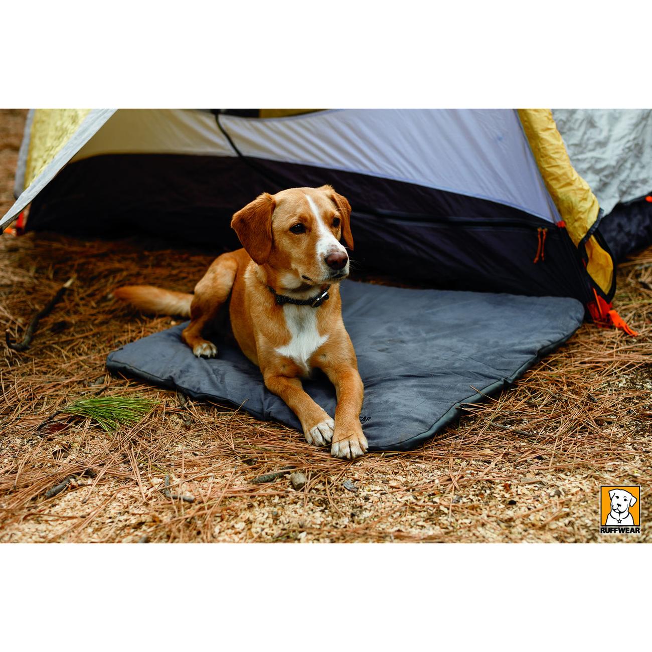 Ruffwear Mt. Bachelor Pad Hundebett Reisebett, Bild 6