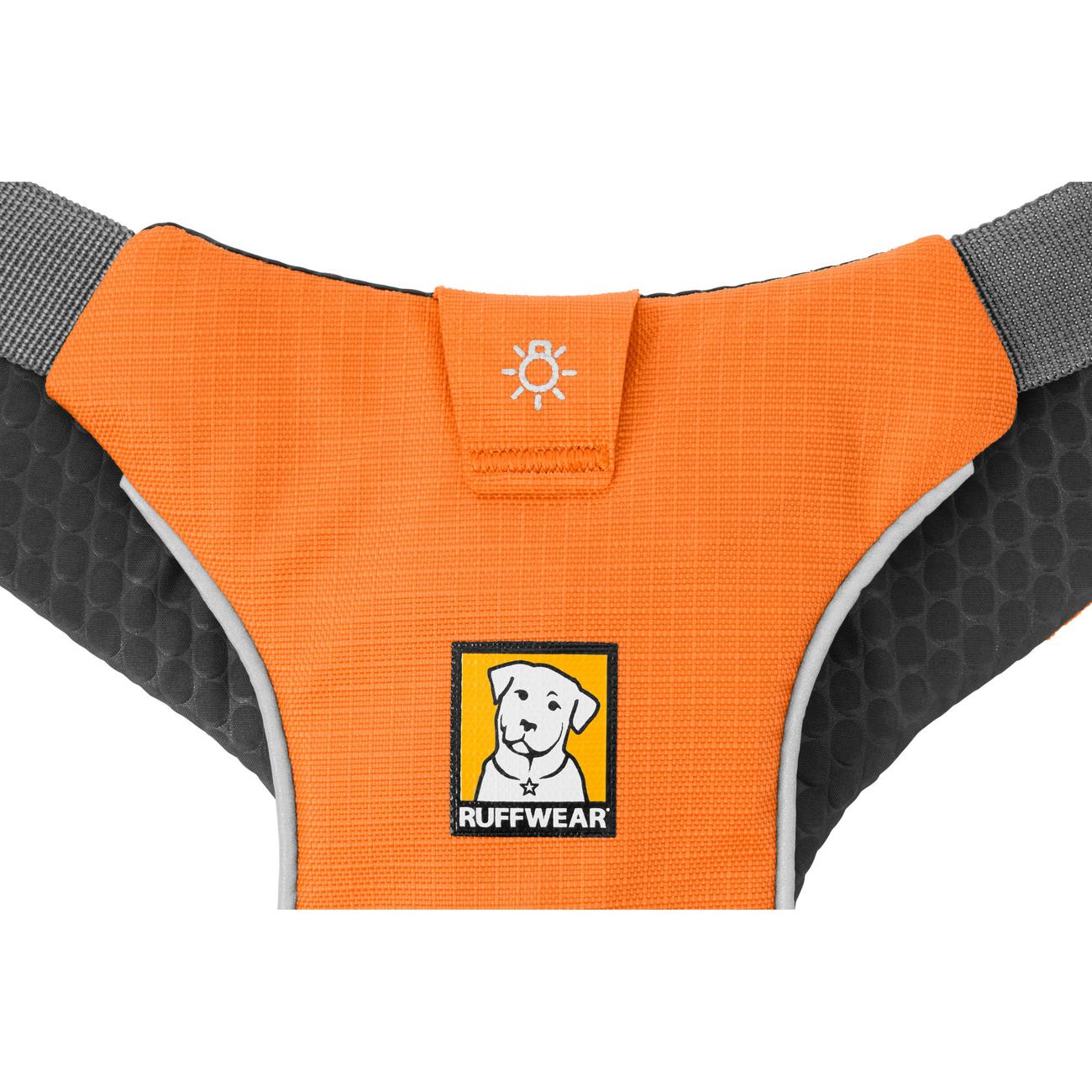 Ruffwear Omnijore™ Zuggeschirr für Hunde, Bild 4