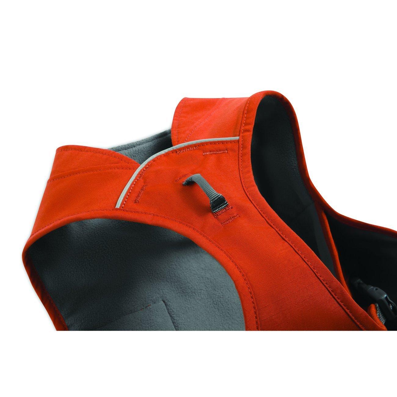 Ruffwear Overcoat Fuse™ Hundejacke, Bild 3