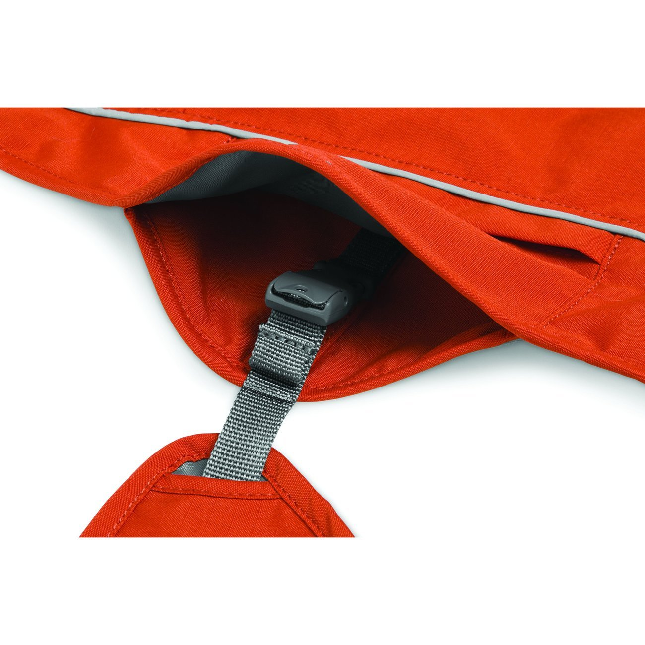 Ruffwear Overcoat Fuse™ Hundejacke, Bild 5